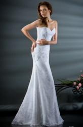 свадебные платья недорогие до 10000