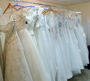 Поможем начать свадебный бизнес