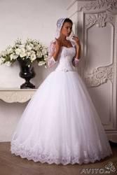 свадебные платья в могилёве фото и цены