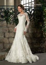 Куплю свадебное платье бу в минске