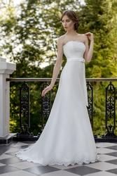 Свадебное платье новое,  коллекция 2015