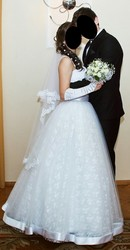 Свадебное Платье В Гомеле Купить