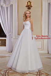 Чудесное свадебное платье из коллекции Beautiful dream 2016