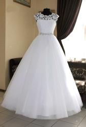 Купить свадебное платье фото и цены гомель