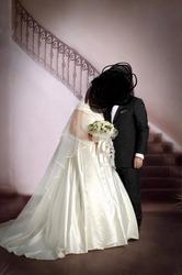 Продам очень красивое свадебное платье модель PRONOVIAS
